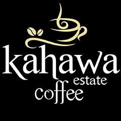 kahawa-logov2-240